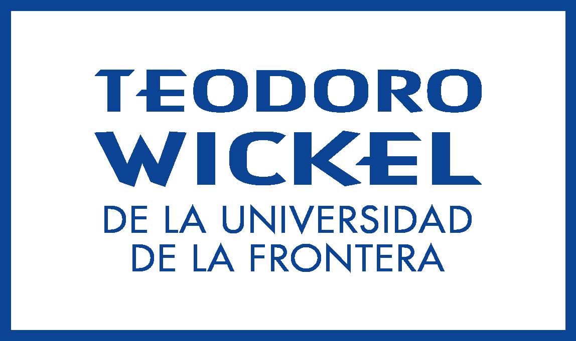 Formatos Institucionales CFT TWK